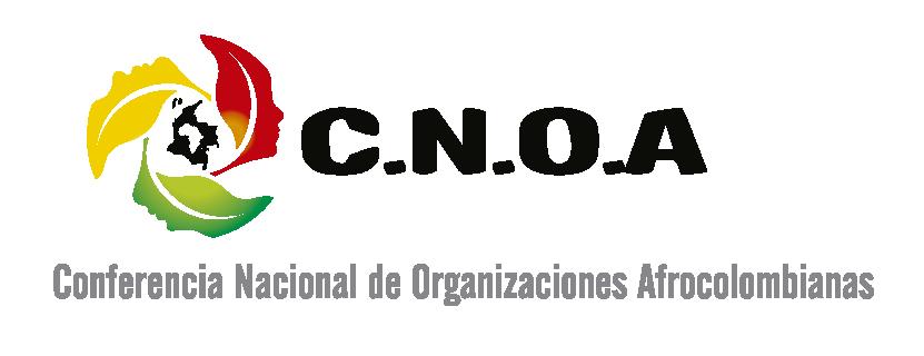 Conferencia Nacional de Organizaciones Afrocolombianas