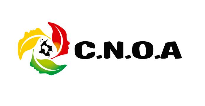 Minga CNOA Urabá–Darién – En actualización.