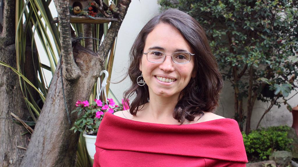 NATHALIA VILLEGAS RUIZ