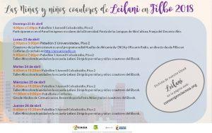 herramientas pedagogicas para nicños afrocolombianos