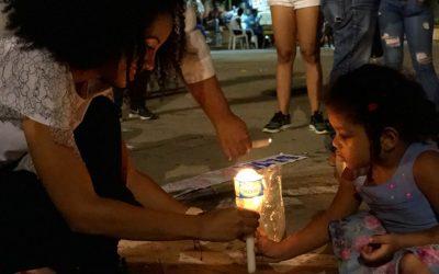 CNOA rechaza el aumento de violencia contra líderes sociales en Colombia