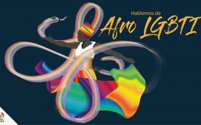 Hablemos de Afro LGBT