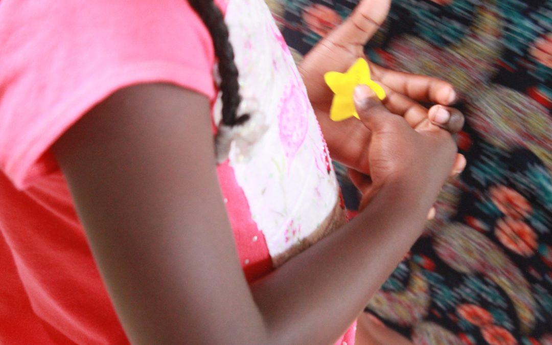 Comunicado Público de la Conferencia Nacional de Organizaciones Afrocolombianas- C.N.O.A, Sobre feminicidios de mujeres y niñas