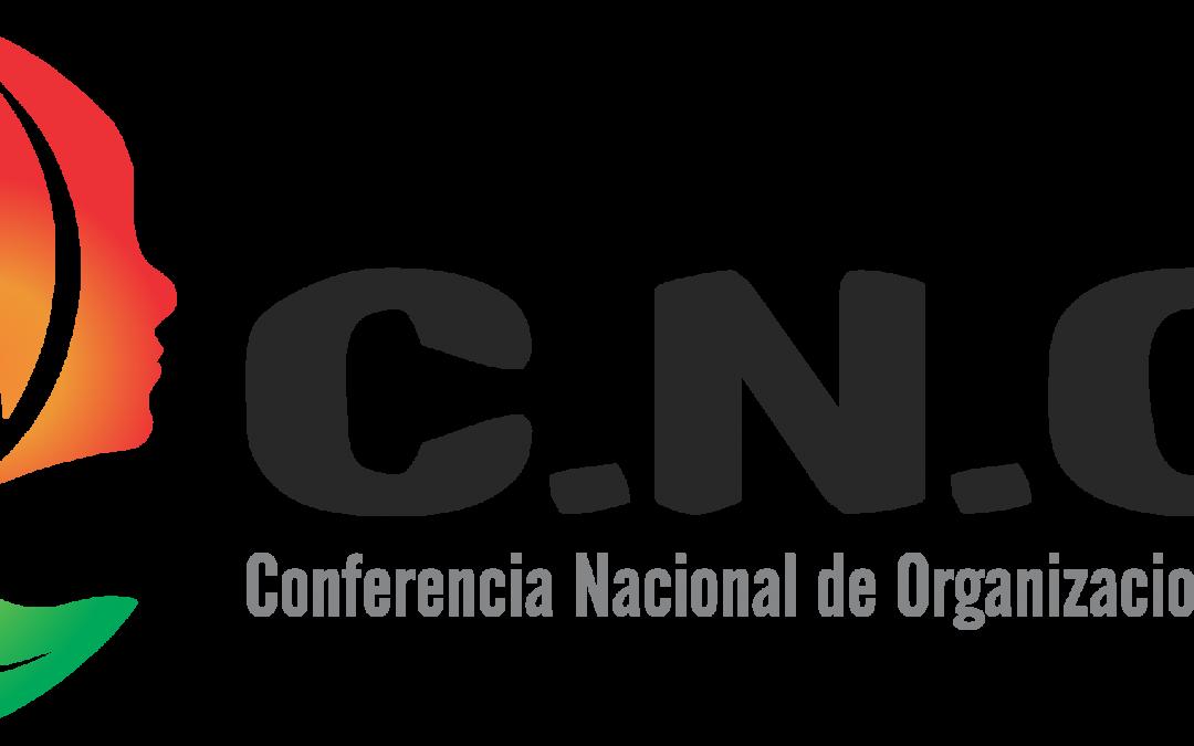 Rechazo ante los hechos de racismo registrados en el Departamento del Cauca contra Luis Cornelio Angulo.