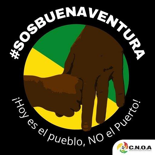 SOS BUENAVENTURA ¡EN ALERTA!